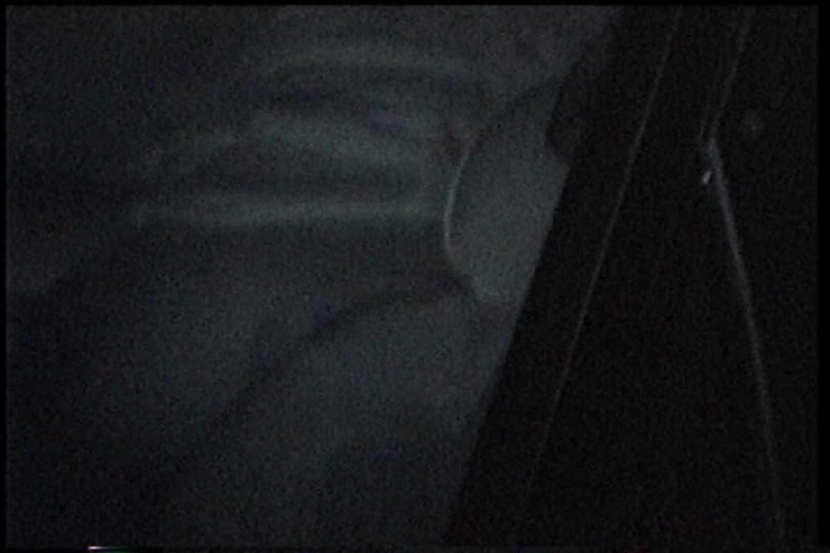 「充血監督」さんの深夜の運動会!! vol.248 エッチなお姉さん  40画像 8