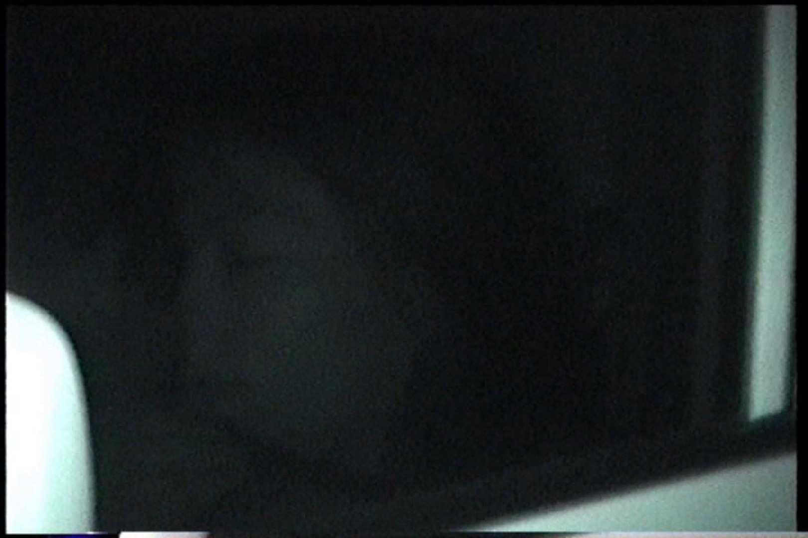 「充血監督」さんの深夜の運動会!! vol.248 エッチなお姉さん | ギャルズ  40画像 21