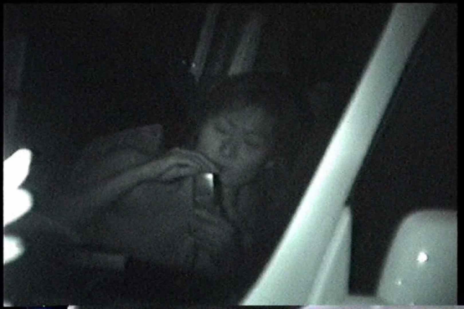 「充血監督」さんの深夜の運動会!! vol.248 エッチなお姉さん | ギャルズ  40画像 29
