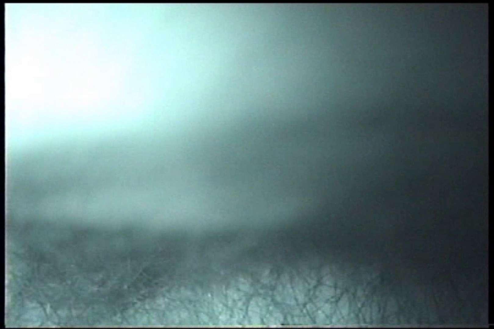 「充血監督」さんの深夜の運動会!! vol.250 カップル われめAV動画紹介 32画像 11