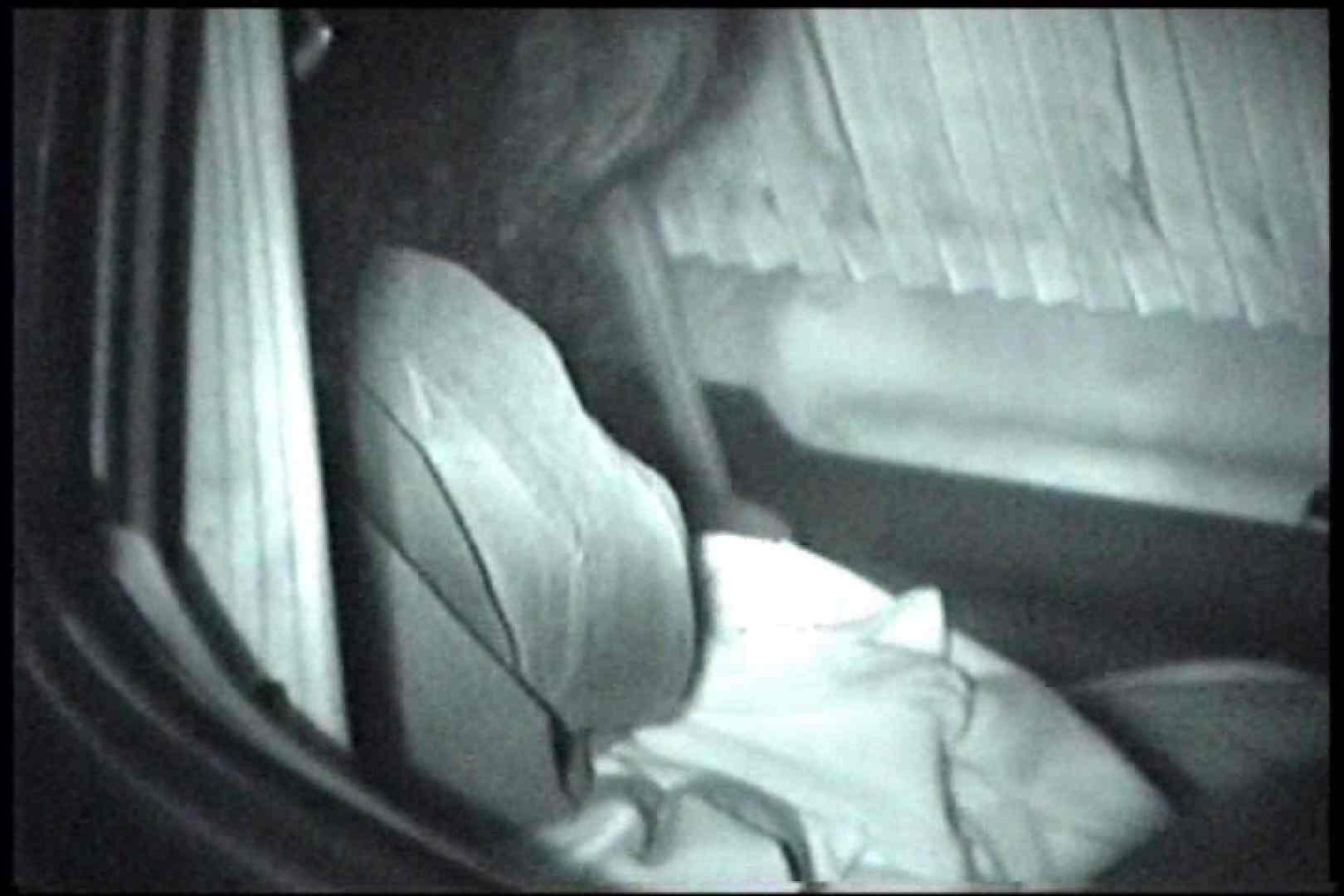 「充血監督」さんの深夜の運動会!! vol.251 エッチなお姉さん えろ無修正画像 104画像 2