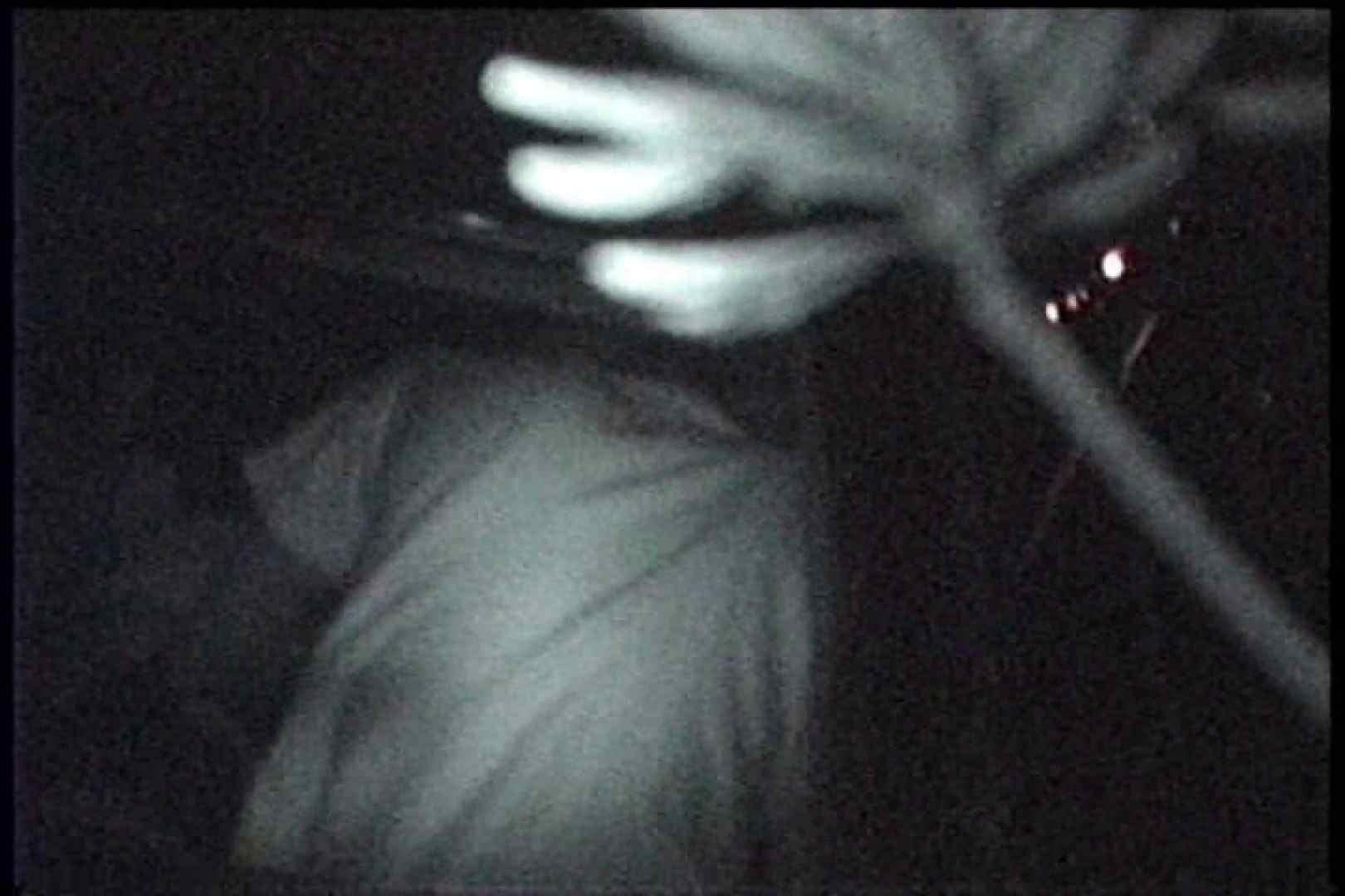 「充血監督」さんの深夜の運動会!! vol.251 セックスする女性達 | ギャルズ  104画像 6