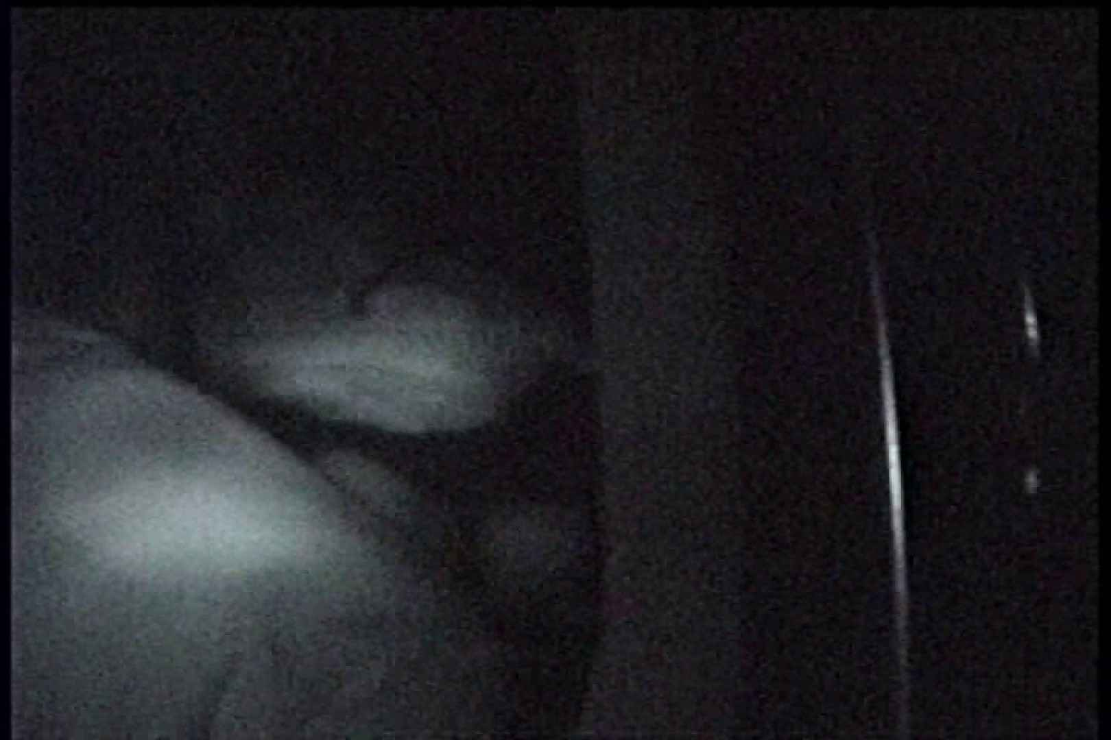 「充血監督」さんの深夜の運動会!! vol.251 カップル ワレメ動画紹介 104画像 8