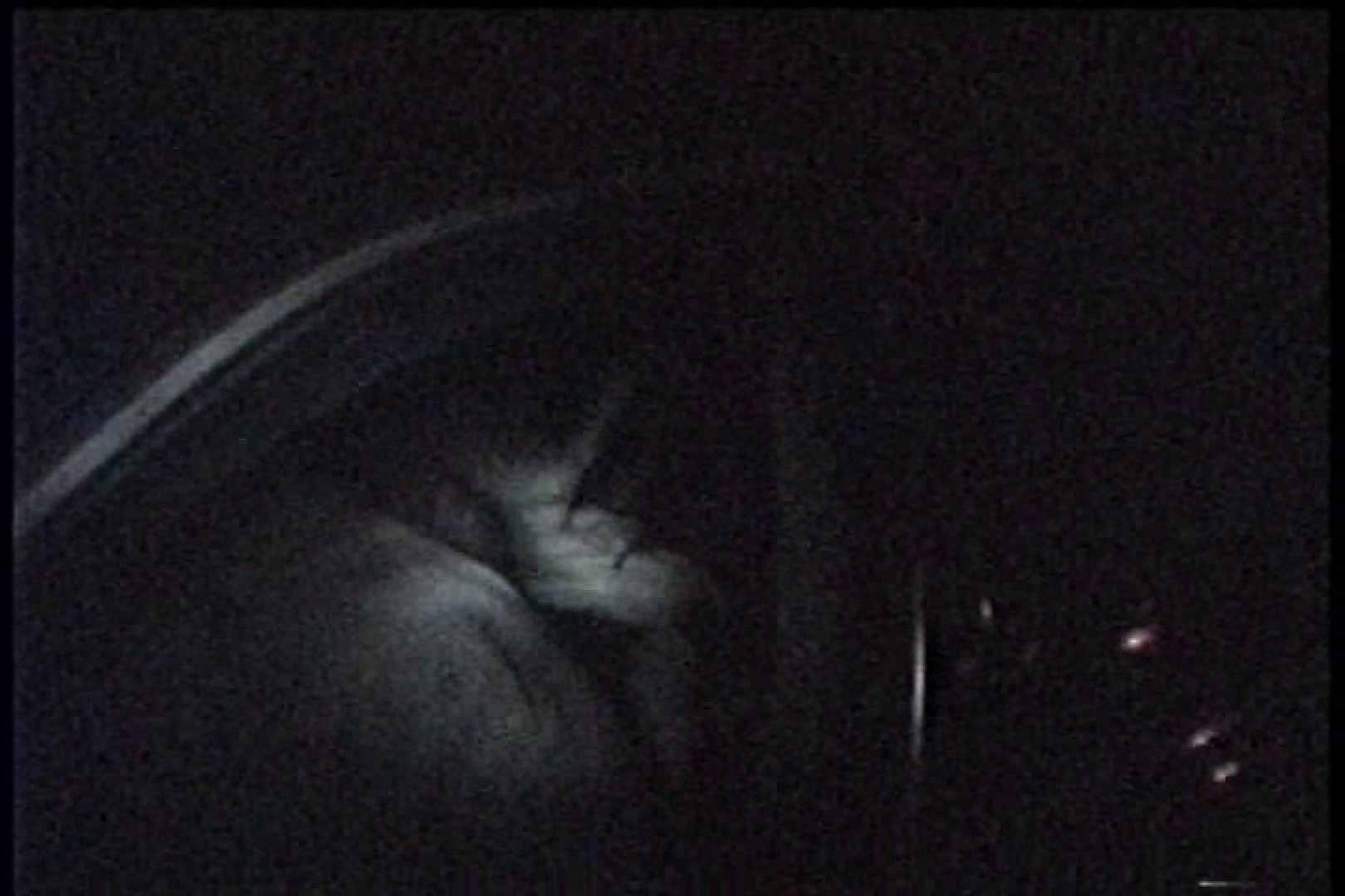 「充血監督」さんの深夜の運動会!! vol.251 車の中 おまんこ無修正動画無料 104画像 9