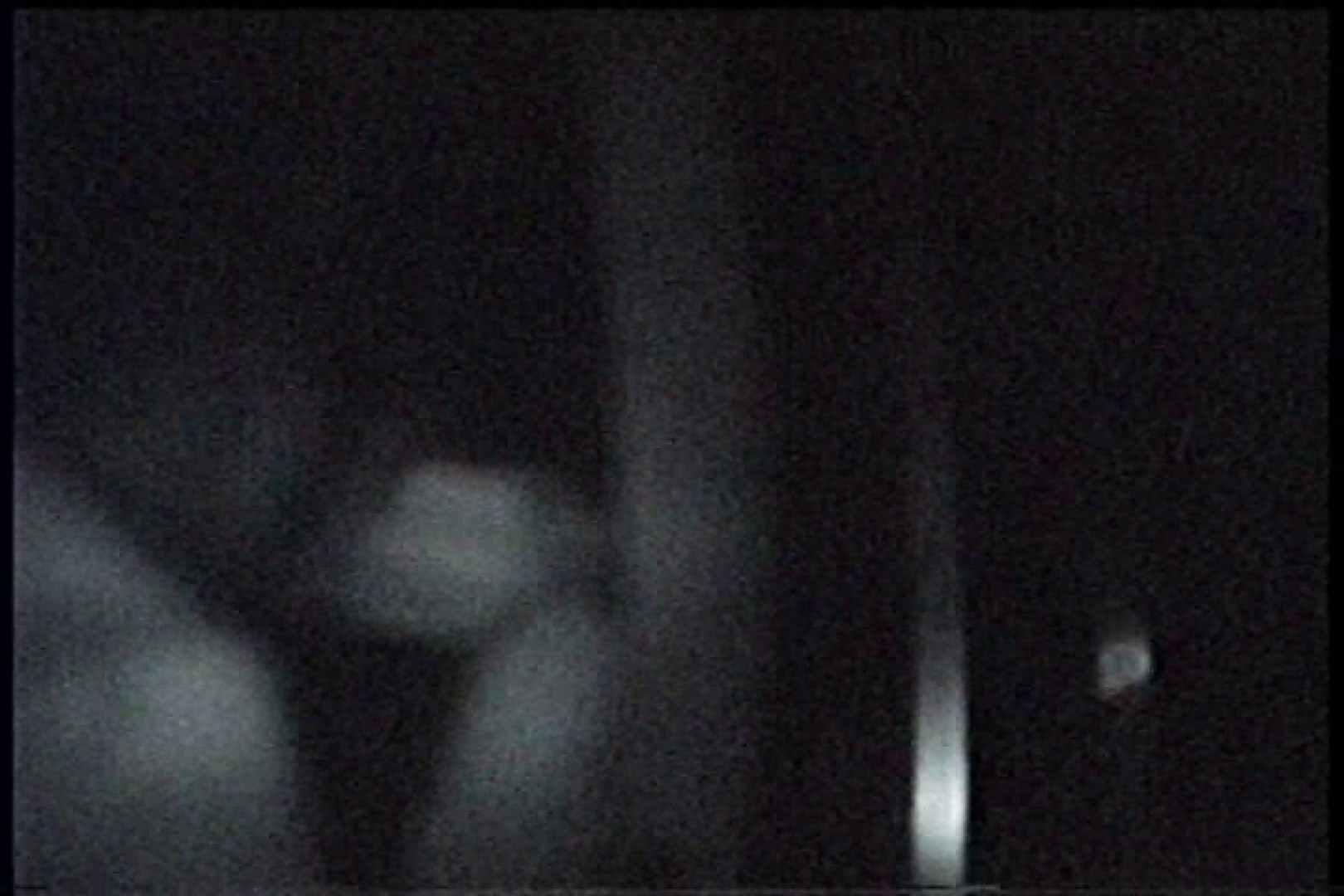「充血監督」さんの深夜の運動会!! vol.251 セックスする女性達  104画像 10