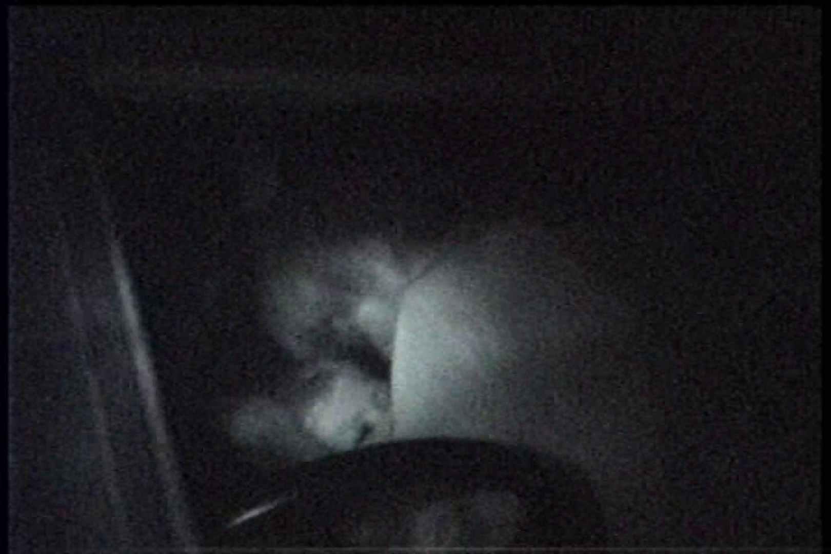 「充血監督」さんの深夜の運動会!! vol.251 エッチなお姉さん えろ無修正画像 104画像 12
