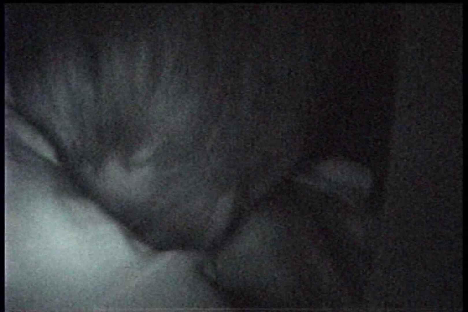 「充血監督」さんの深夜の運動会!! vol.251 セックスする女性達  104画像 20