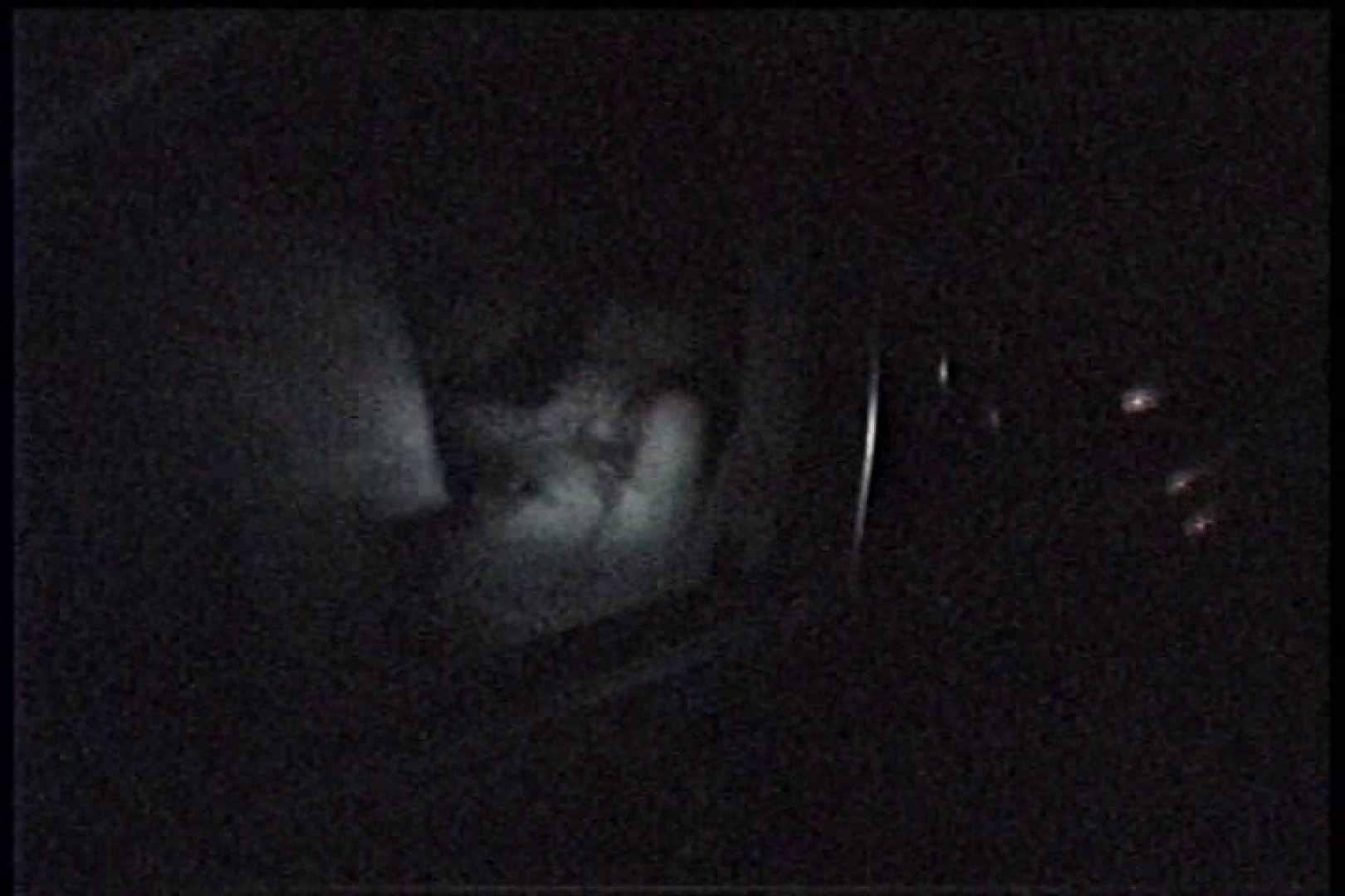 「充血監督」さんの深夜の運動会!! vol.251 車の中 おまんこ無修正動画無料 104画像 24