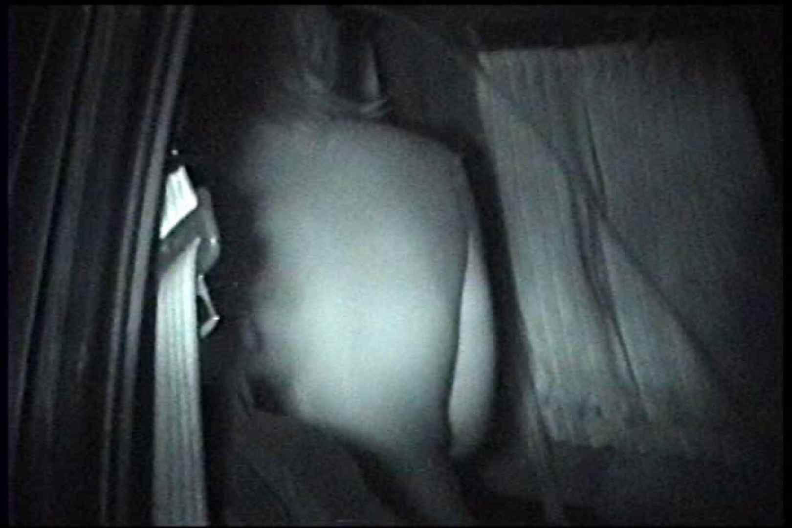 「充血監督」さんの深夜の運動会!! vol.251 セックスする女性達 | ギャルズ  104画像 51