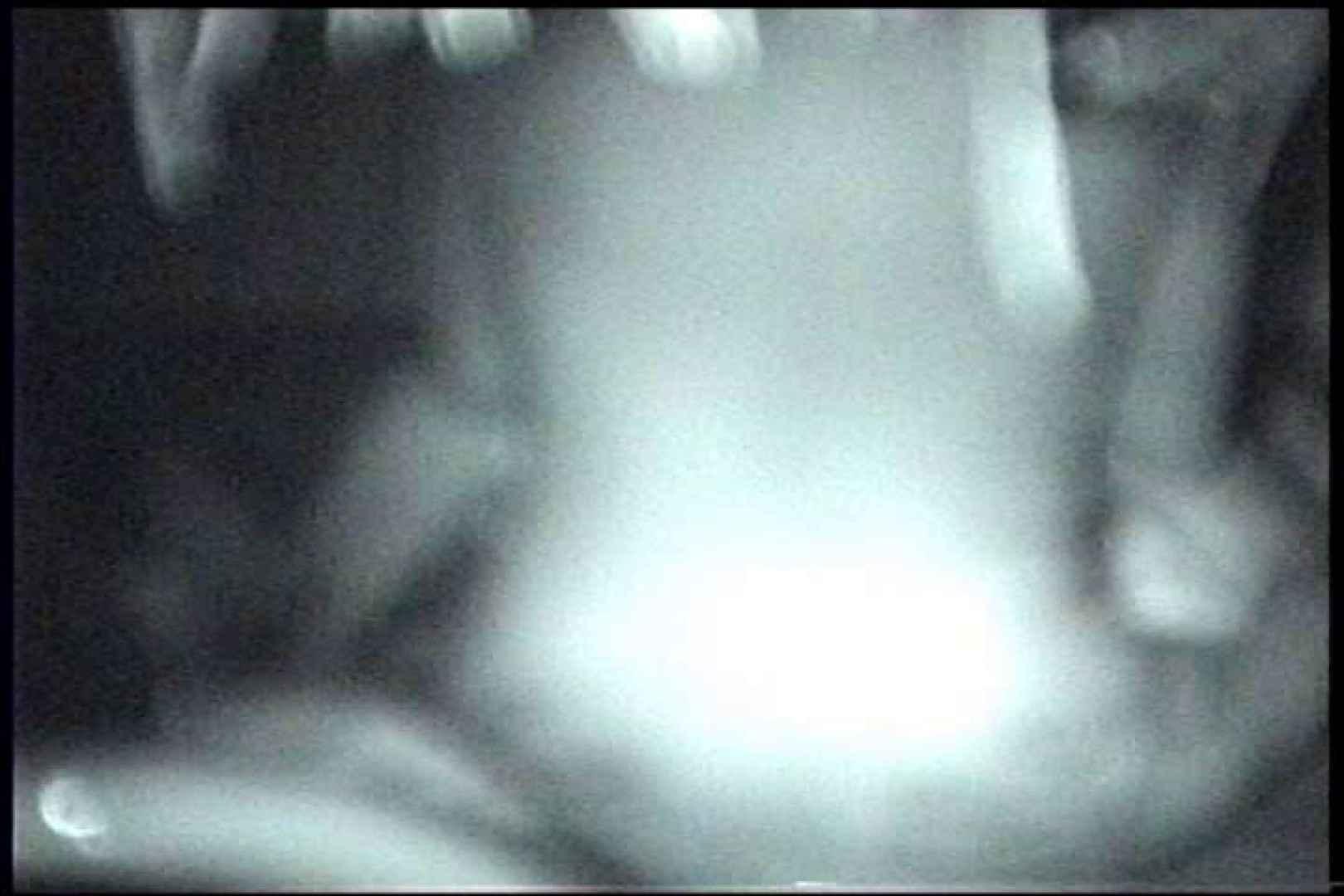 「充血監督」さんの深夜の運動会!! vol.251 セックスする女性達 | ギャルズ  104画像 66