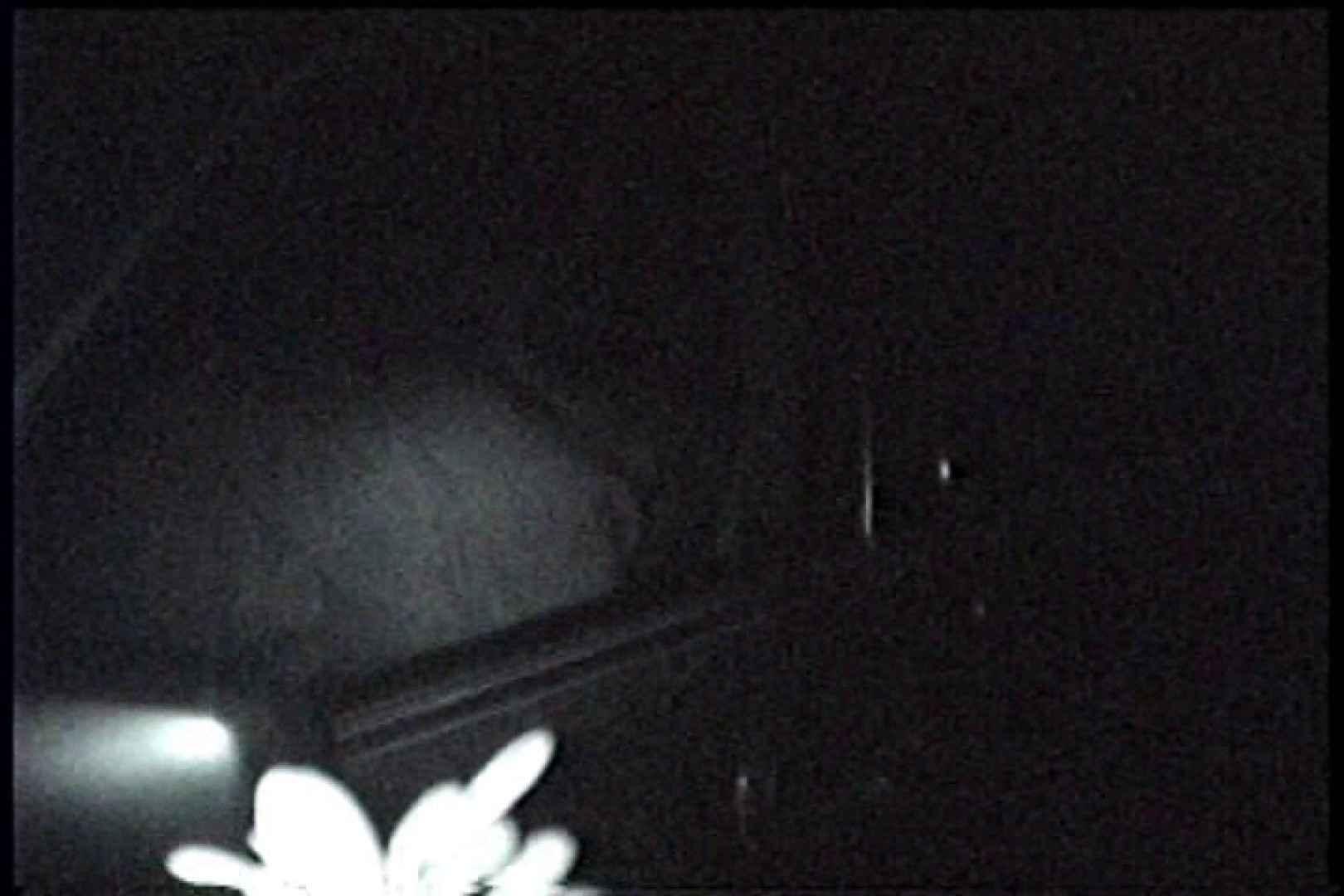 「充血監督」さんの深夜の運動会!! vol.251 カップル ワレメ動画紹介 104画像 103