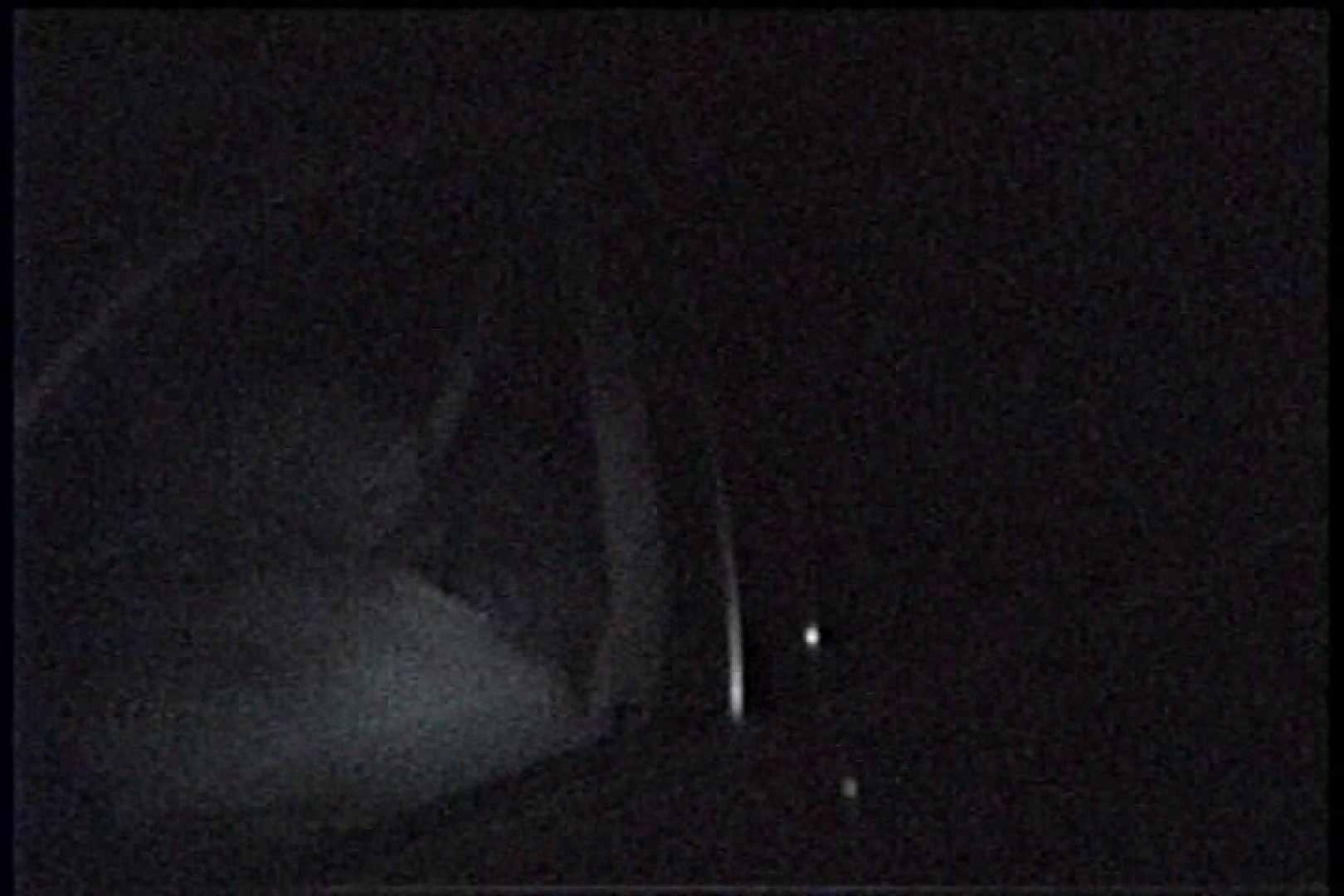 「充血監督」さんの深夜の運動会!! vol.251 車の中 おまんこ無修正動画無料 104画像 104