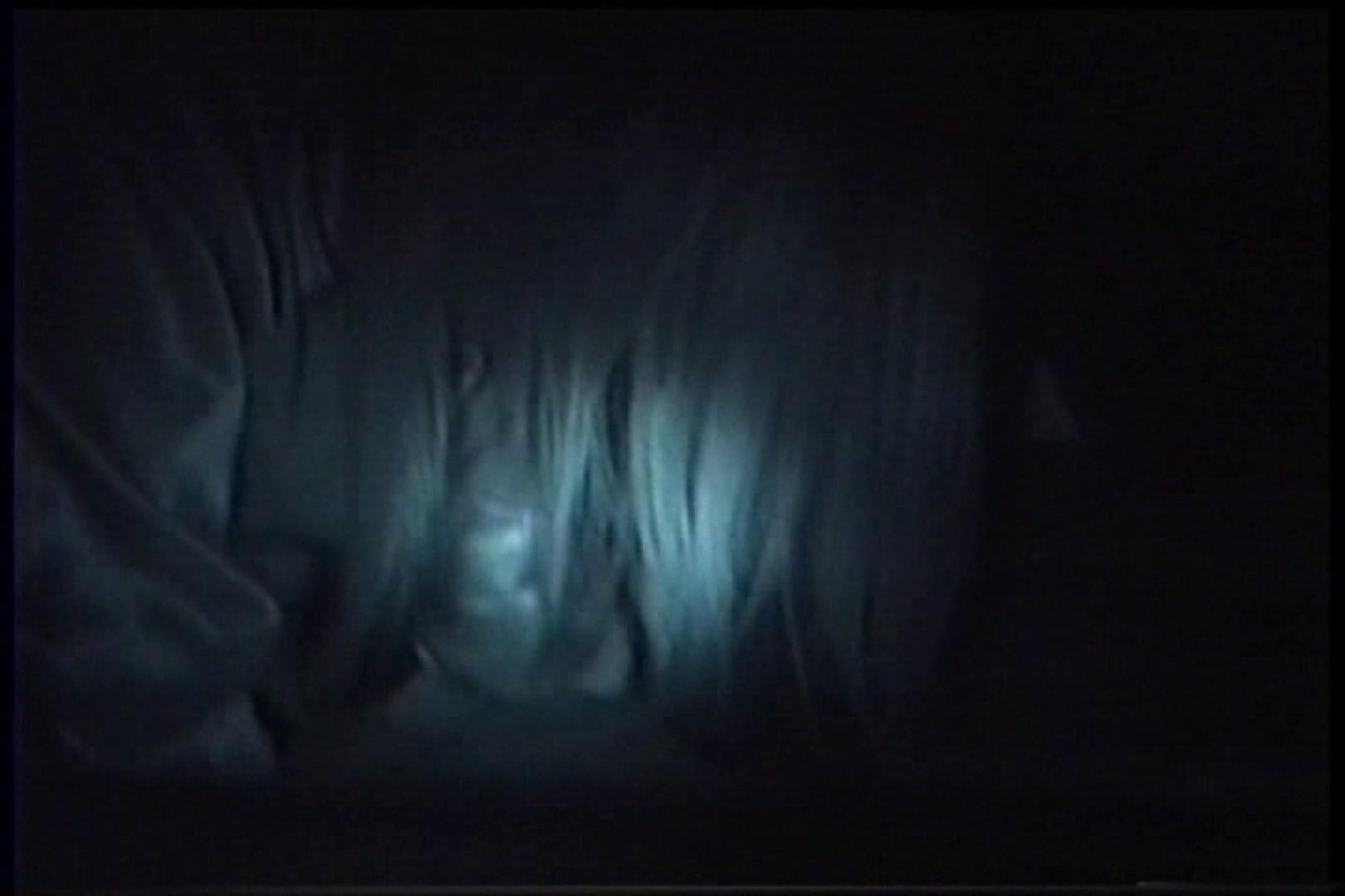 「充血監督」さんの深夜の運動会!! vol.253 ギャルズ エロ無料画像 70画像 2