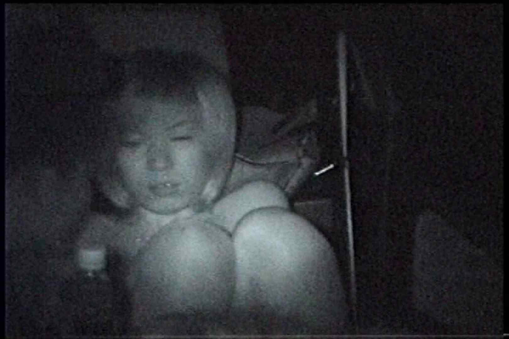 「充血監督」さんの深夜の運動会!! vol.253 アナル ワレメ無修正動画無料 70画像 11