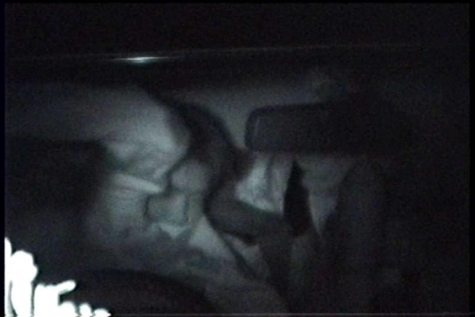 「充血監督」さんの深夜の運動会!! vol.253 エッチなお姉さん  70画像 18