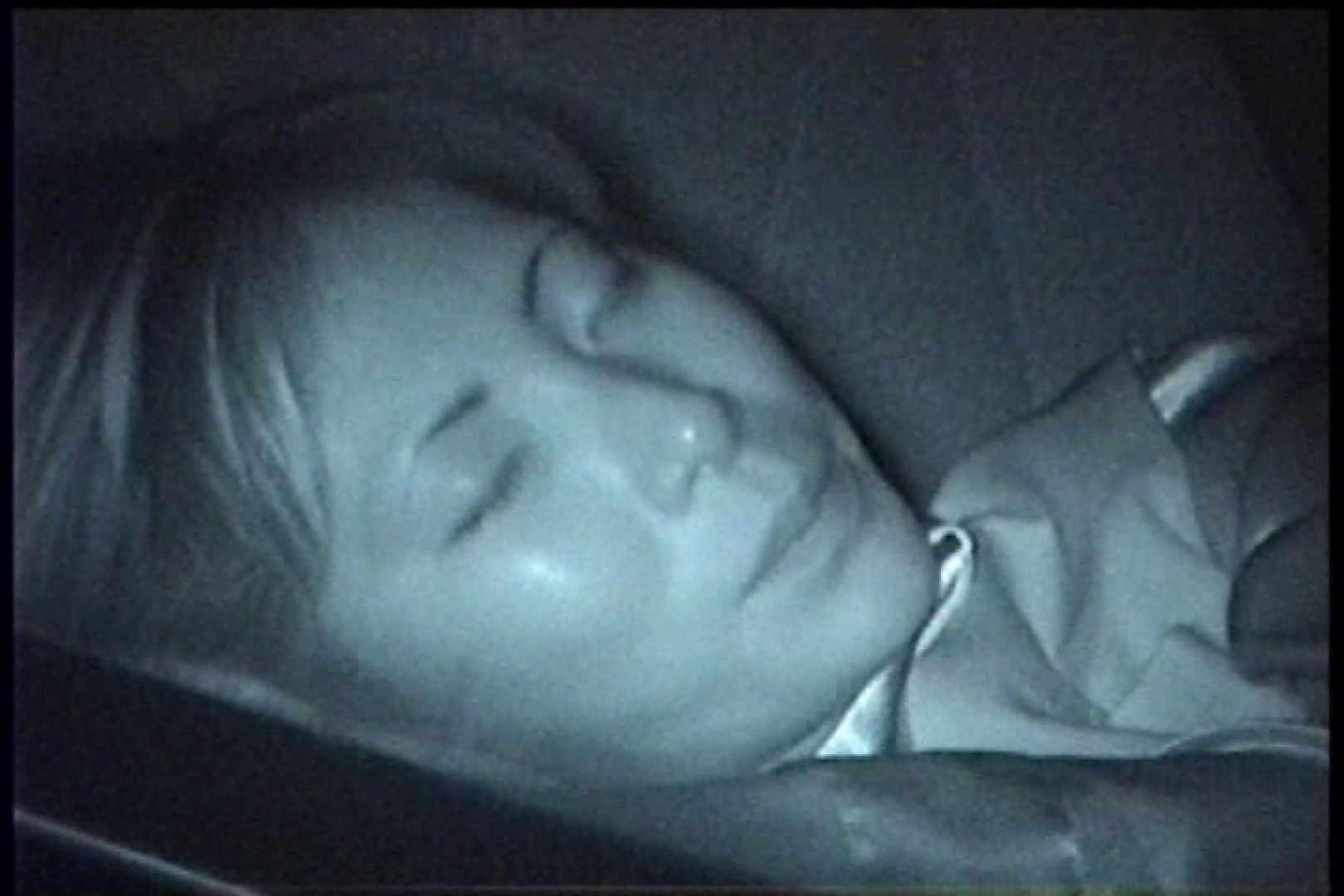 「充血監督」さんの深夜の運動会!! vol.253 エッチなお姉さん   セックスする女性達  70画像 37
