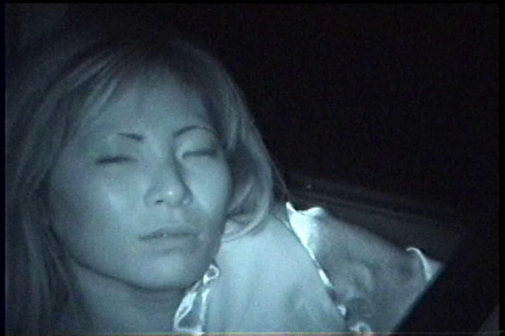 「充血監督」さんの深夜の運動会!! vol.253 カップル オマンコ無修正動画無料 70画像 40