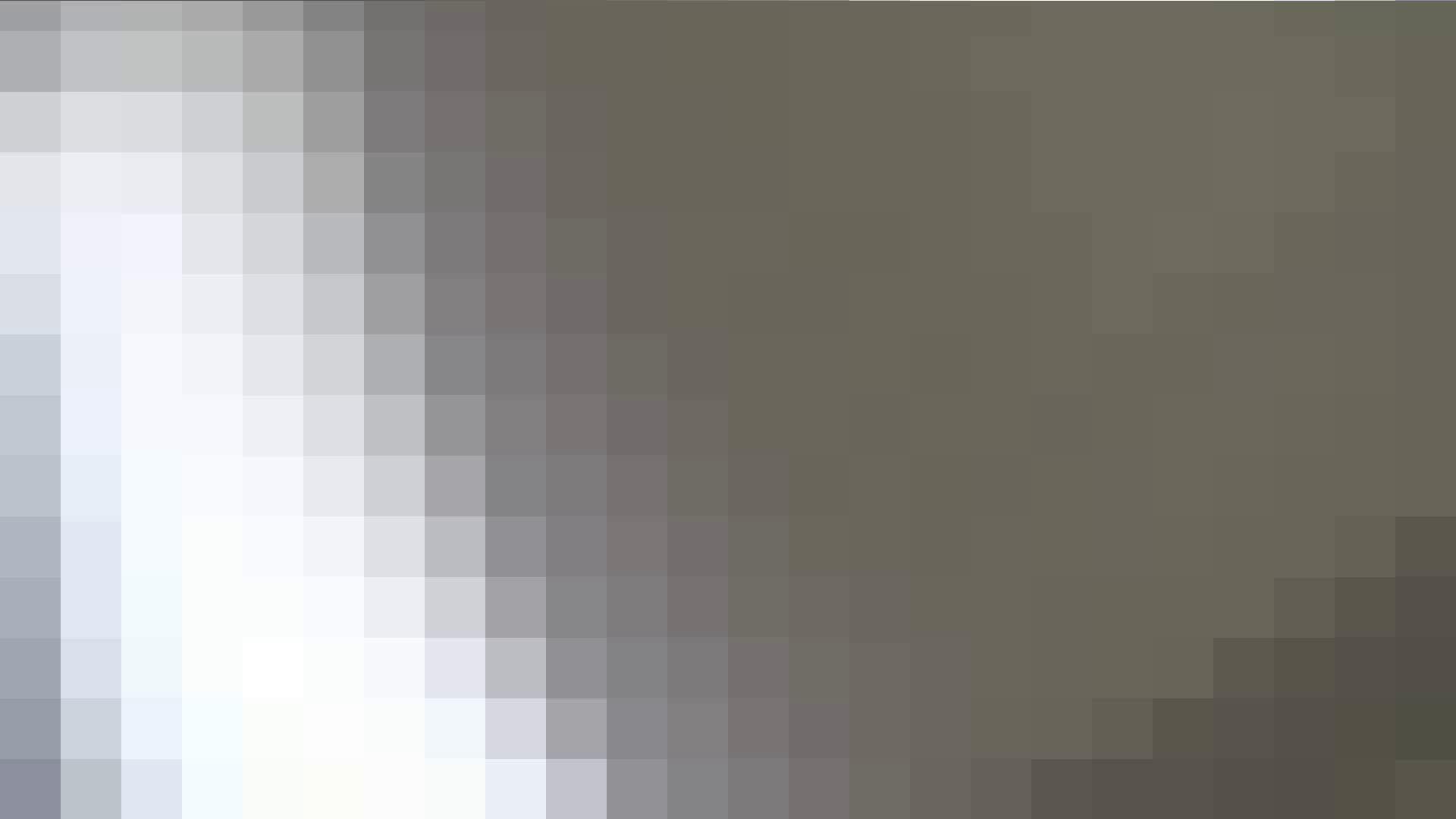 お市さんの「お尻丸出しジャンボリー」No.4 高画質動画 スケベ動画紹介 83画像 8