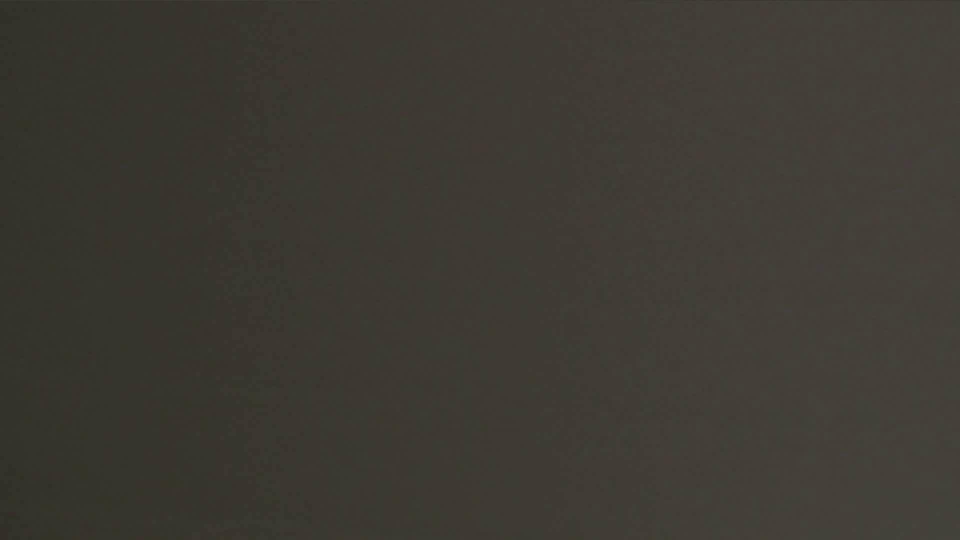 お市さんの「お尻丸出しジャンボリー」No.4 洗面所シーン 性交動画流出 83画像 27
