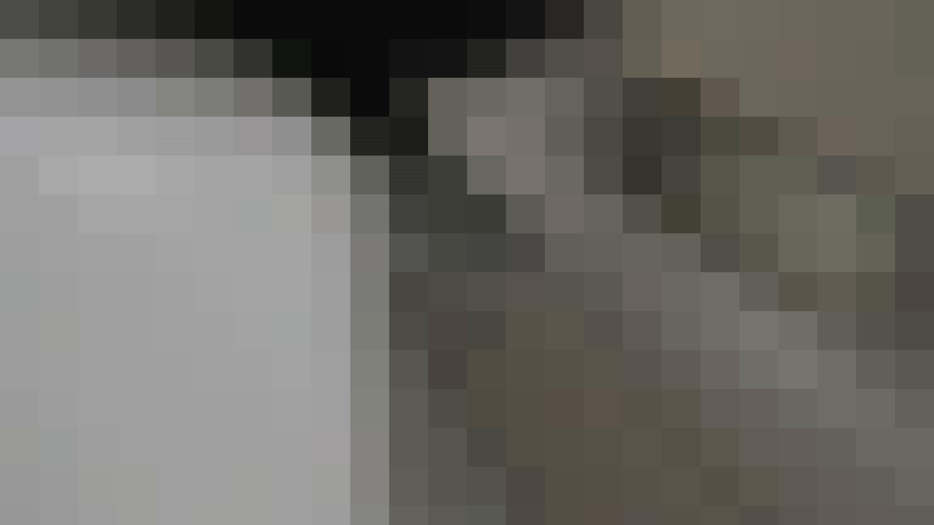 お市さんの「お尻丸出しジャンボリー」No.4 高画質動画 スケベ動画紹介 83画像 33