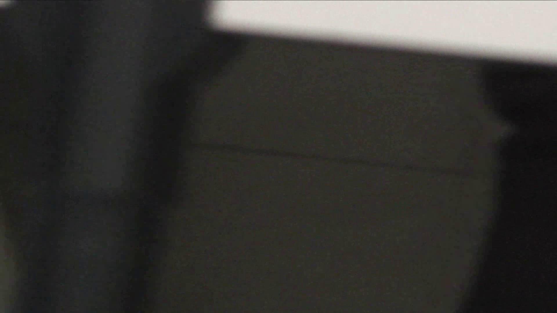 お市さんの「お尻丸出しジャンボリー」No.4 洗面所シーン 性交動画流出 83画像 37
