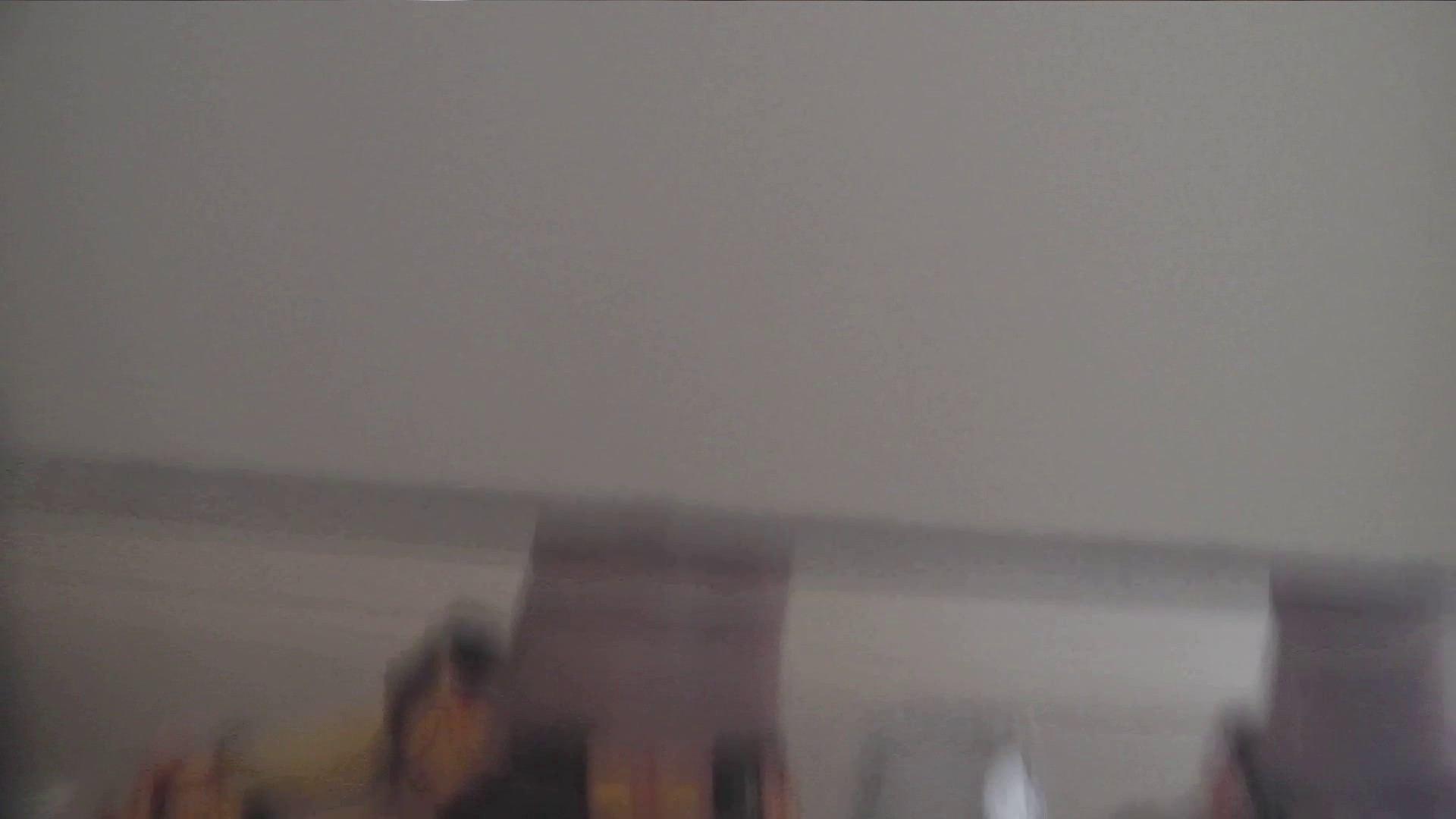 お市さんの「お尻丸出しジャンボリー」No.4 洗面所シーン 性交動画流出 83画像 62