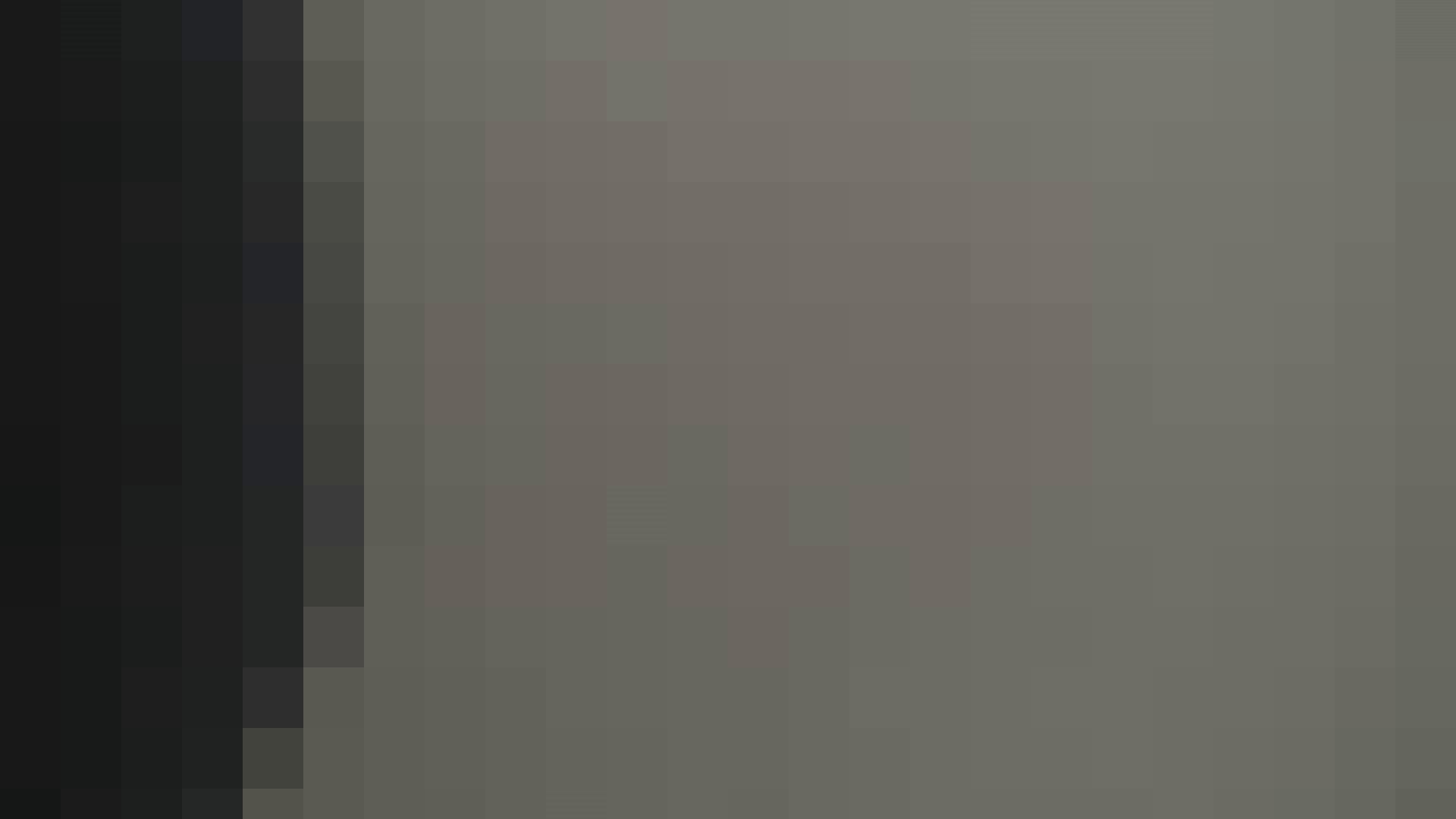 お市さんの「お尻丸出しジャンボリー」No.4 高画質動画 スケベ動画紹介 83画像 68