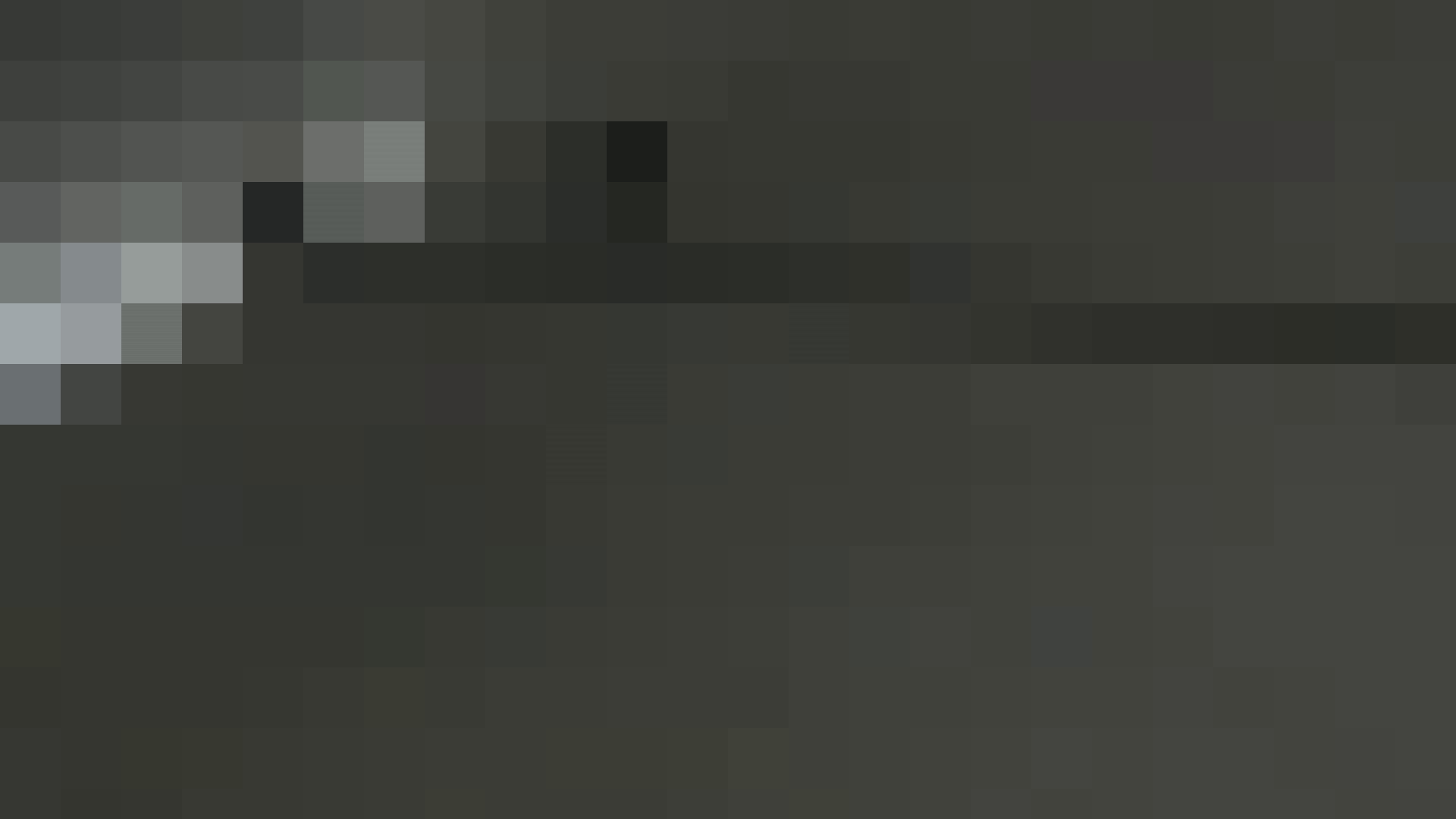 お市さんの「お尻丸出しジャンボリー」No.4 洗面所シーン 性交動画流出 83画像 77