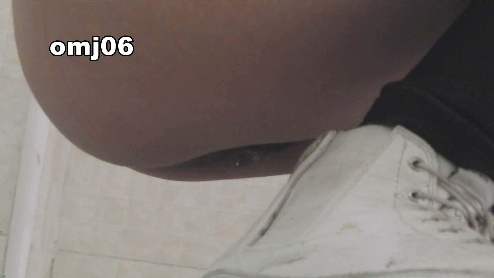 お市さんの「お尻丸出しジャンボリー」 No.6 使用済みドロ~ン 丸見え セックス画像 73画像 69