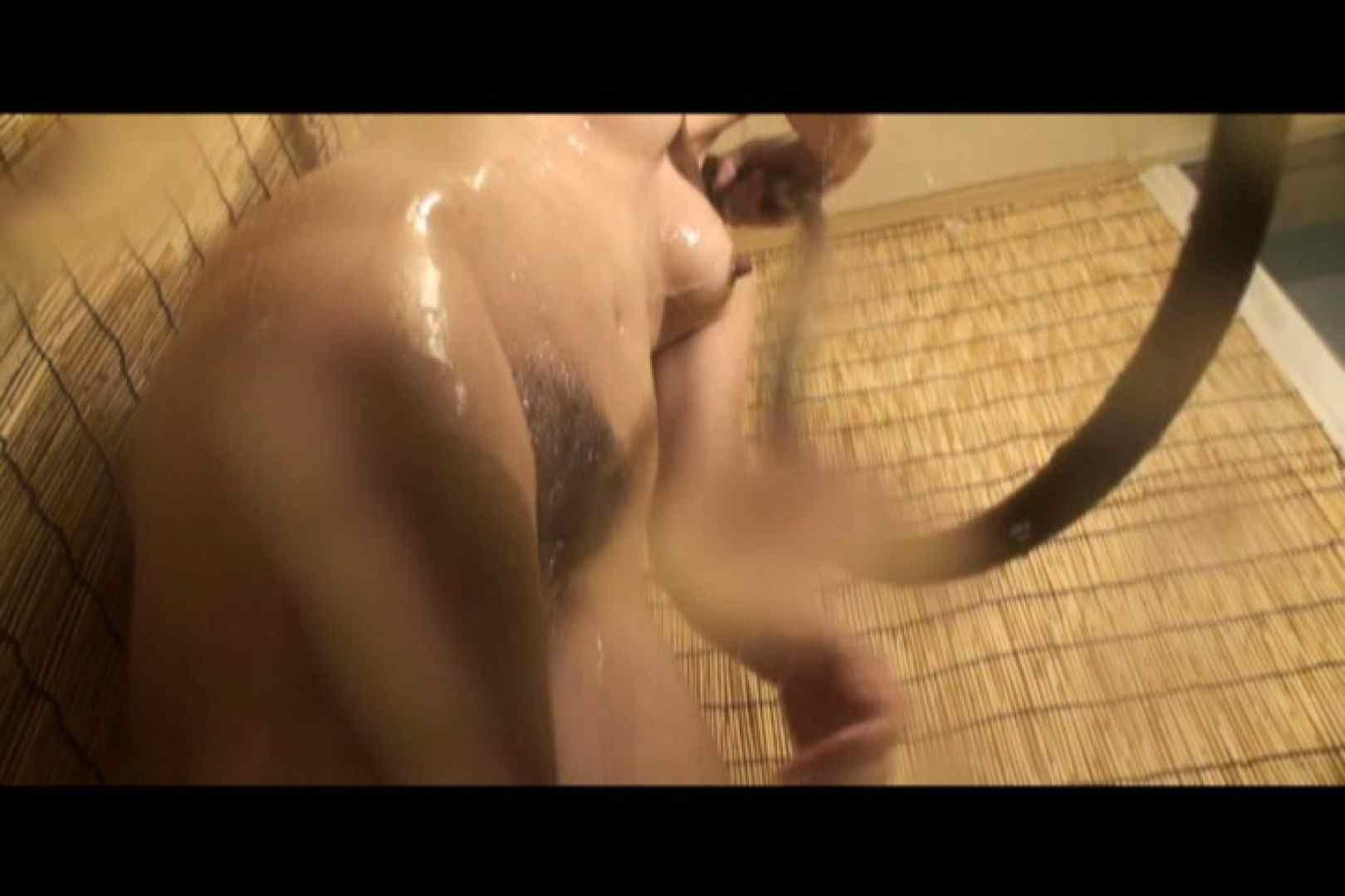トロイさんのプールシャワー盗撮 vol.01 シャワー ヌード画像 93画像 32