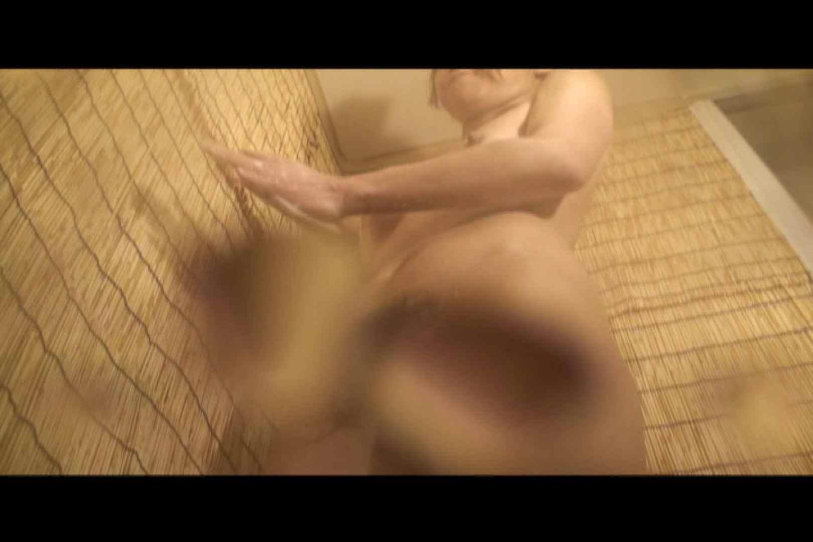 トロイさんのプールシャワー盗撮 vol.01 盗撮・必見   シャワー室  93画像 43