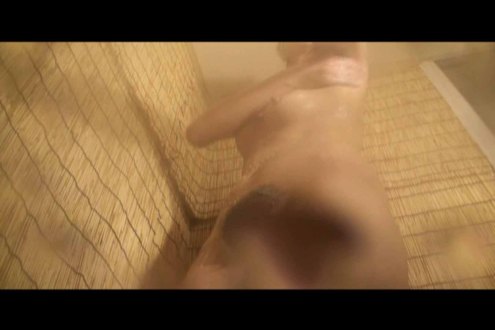 トロイさんのプールシャワー盗撮 vol.01 盗撮・必見  93画像 45