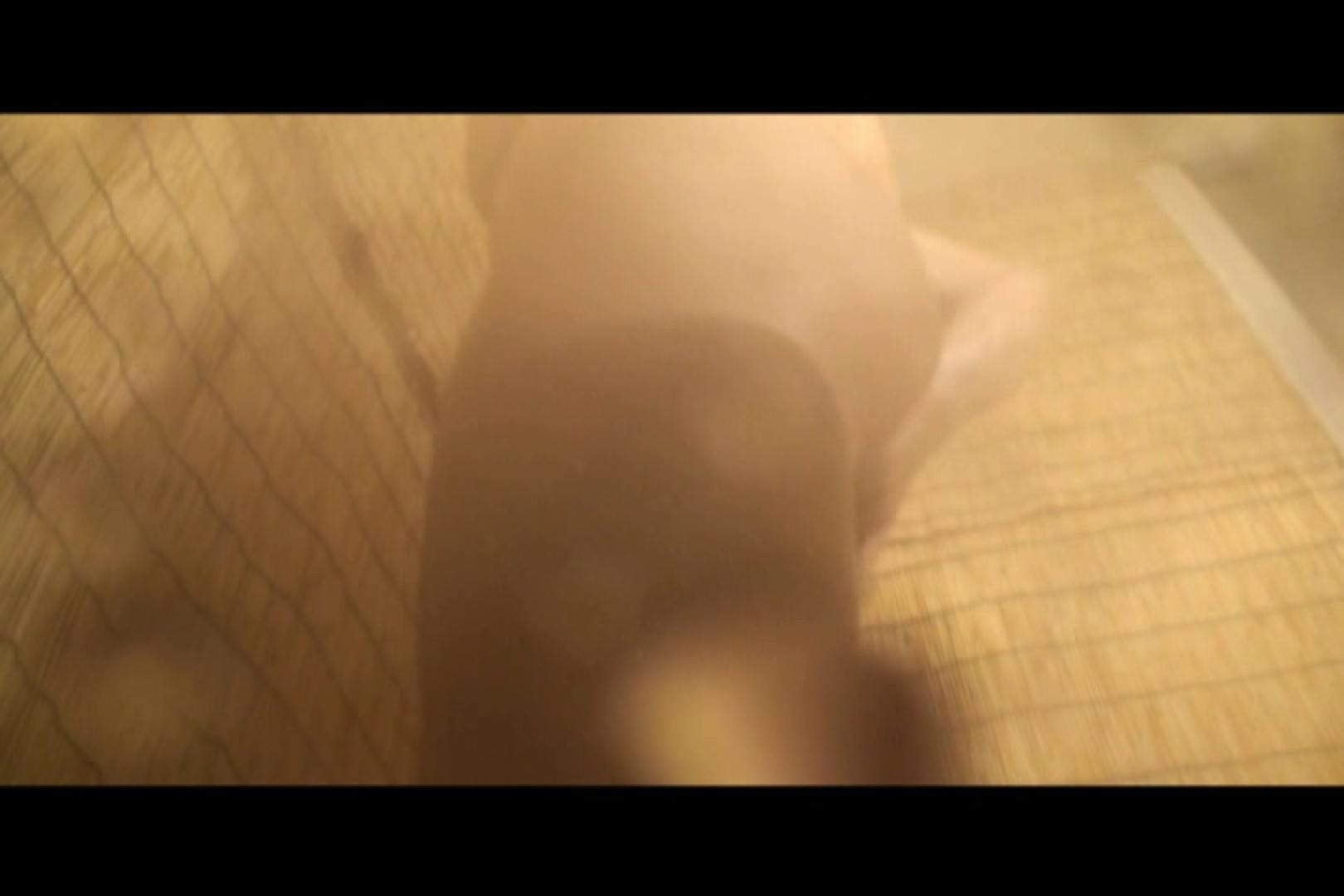 トロイさんのプールシャワー盗撮 vol.01 シャワー ヌード画像 93画像 50