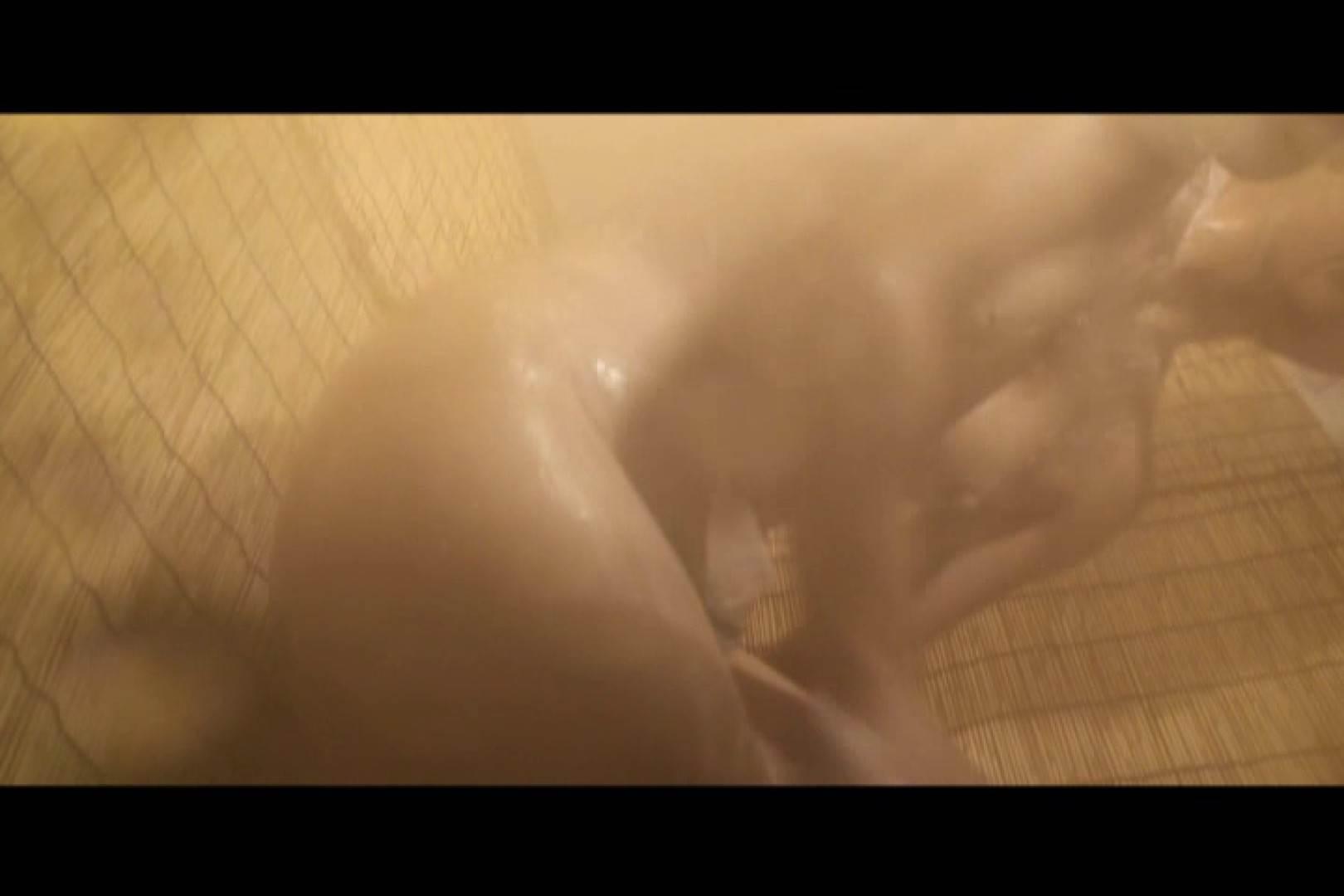 トロイさんのプールシャワー盗撮 vol.01 盗撮・必見   シャワー室  93画像 55
