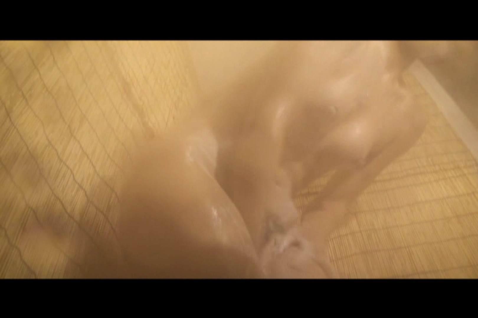 トロイさんのプールシャワー盗撮 vol.01 盗撮・必見  93画像 57