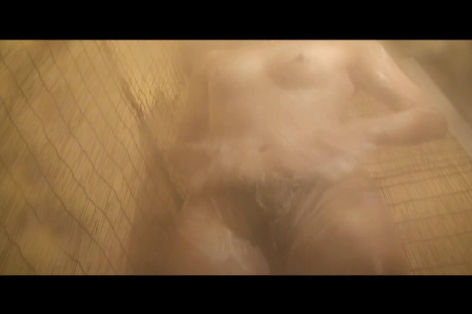 トロイさんのプールシャワー盗撮 vol.01 シャワー ヌード画像 93画像 62