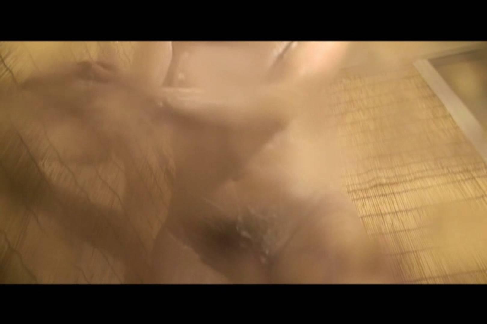トロイさんのプールシャワー盗撮 vol.01 シャワー ヌード画像 93画像 65