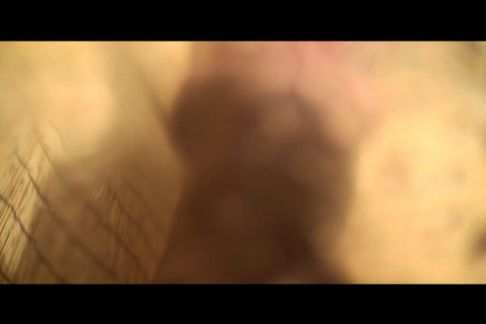 トロイさんのプールシャワー盗撮 vol.03 シャワー室 | シャワー  107画像 49