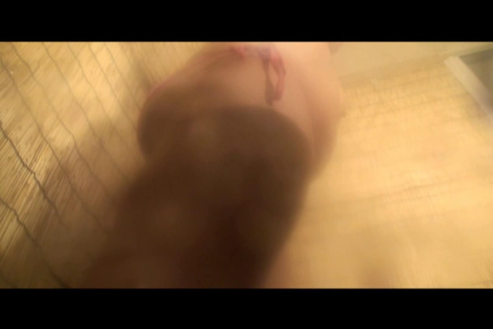 トロイさんのプールシャワー盗撮 vol.03 シャワー室  107画像 63