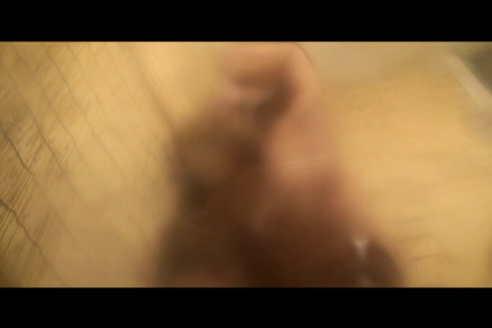 トロイさんのプールシャワー盗撮 vol.03 シャワー室 | シャワー  107画像 79