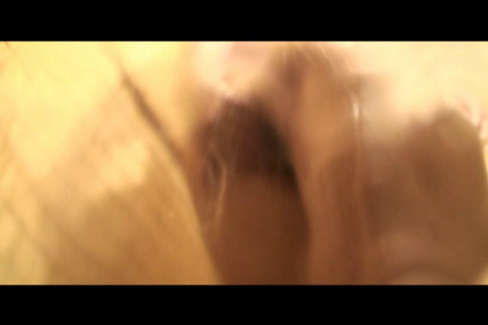 トロイさんのプールシャワー盗撮 vol.04 シャワー室  105画像 75