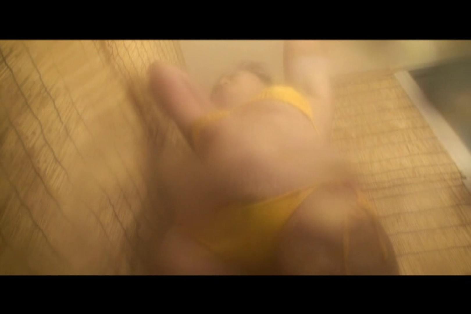 トロイさんのプールシャワー盗撮 vol.05 シャワー エロ画像 95画像 26
