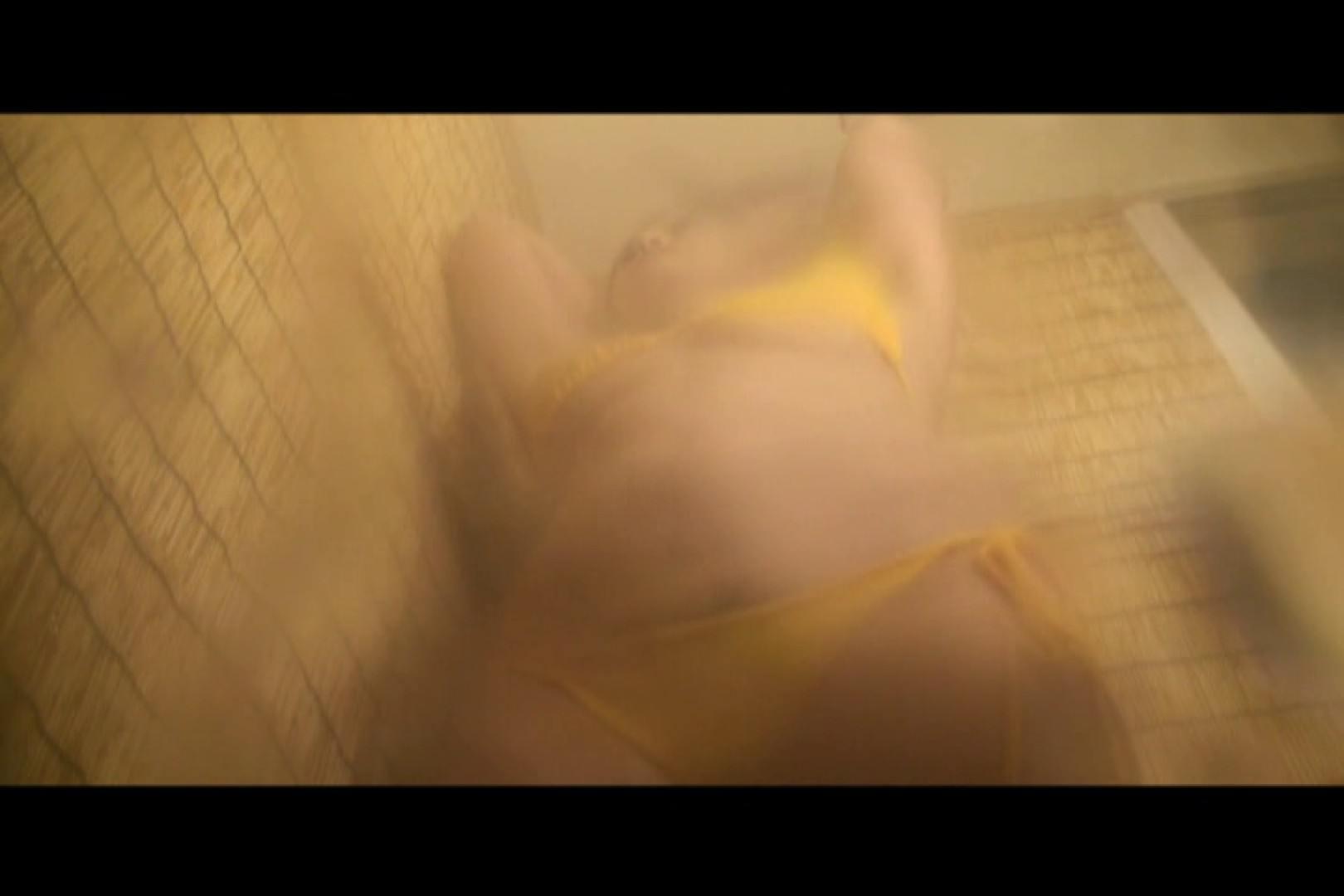 トロイさんのプールシャワー盗撮 vol.05 シャワー室 | 盗撮・必見  95画像 28