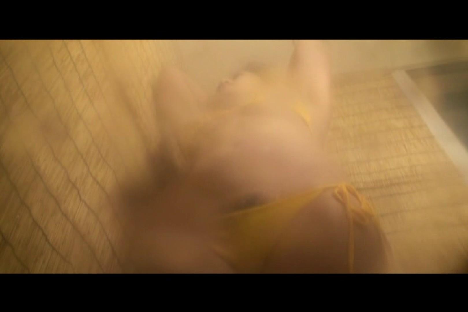 トロイさんのプールシャワー盗撮 vol.05 シャワー エロ画像 95画像 29