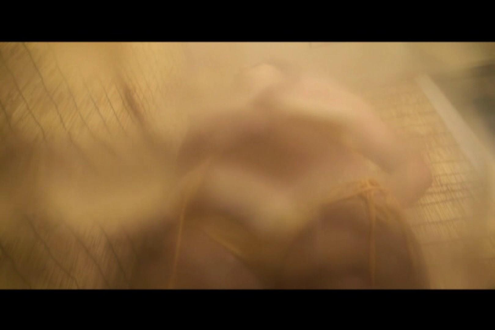 トロイさんのプールシャワー盗撮 vol.05 シャワー エロ画像 95画像 32