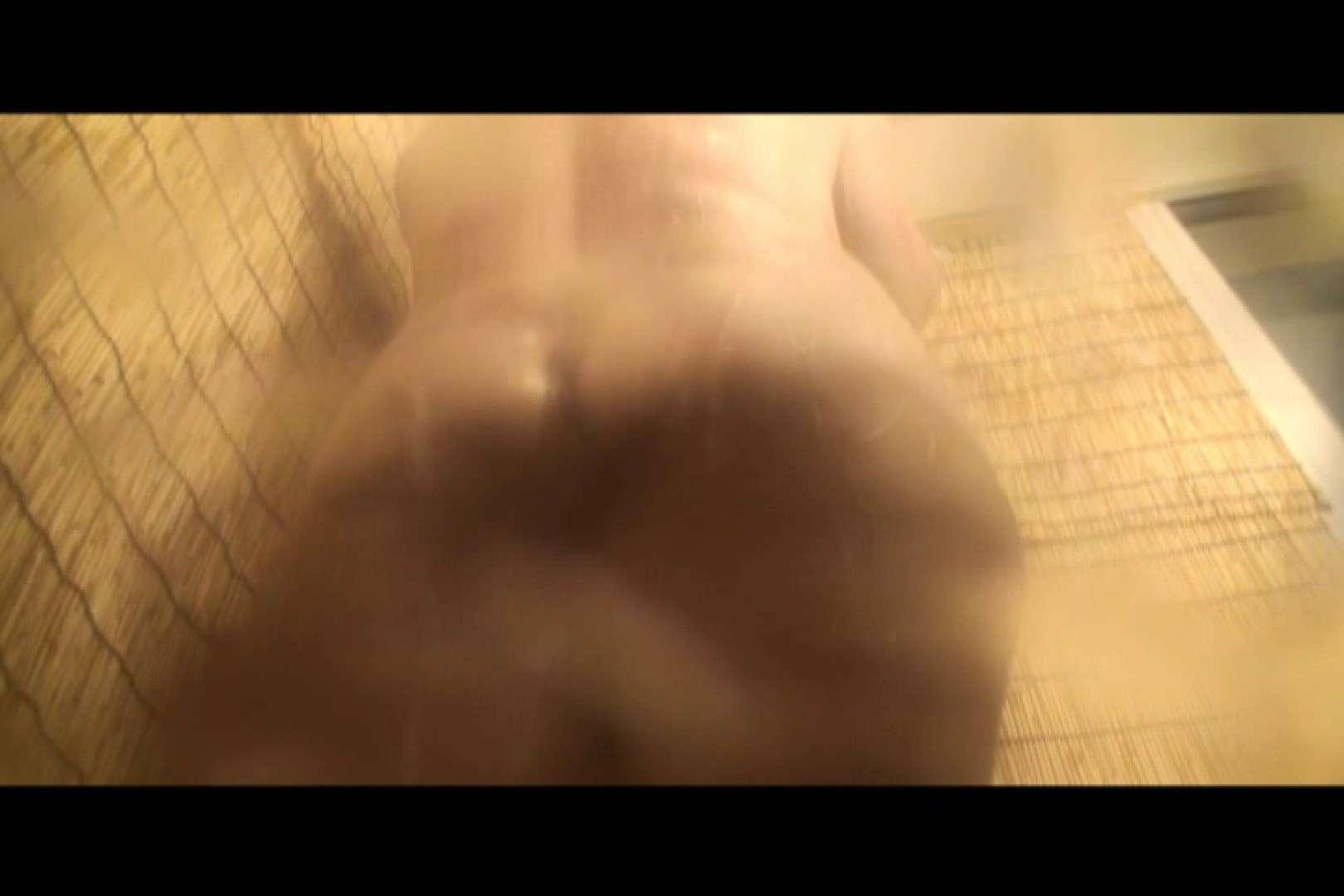 トロイさんのプールシャワー盗撮 vol.05 シャワー室 | 盗撮・必見  95画像 70