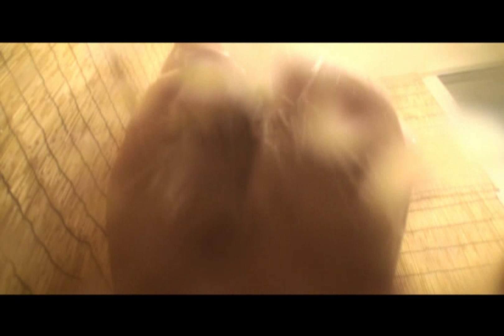 トロイさんのプールシャワー盗撮 vol.05 シャワー エロ画像 95画像 71