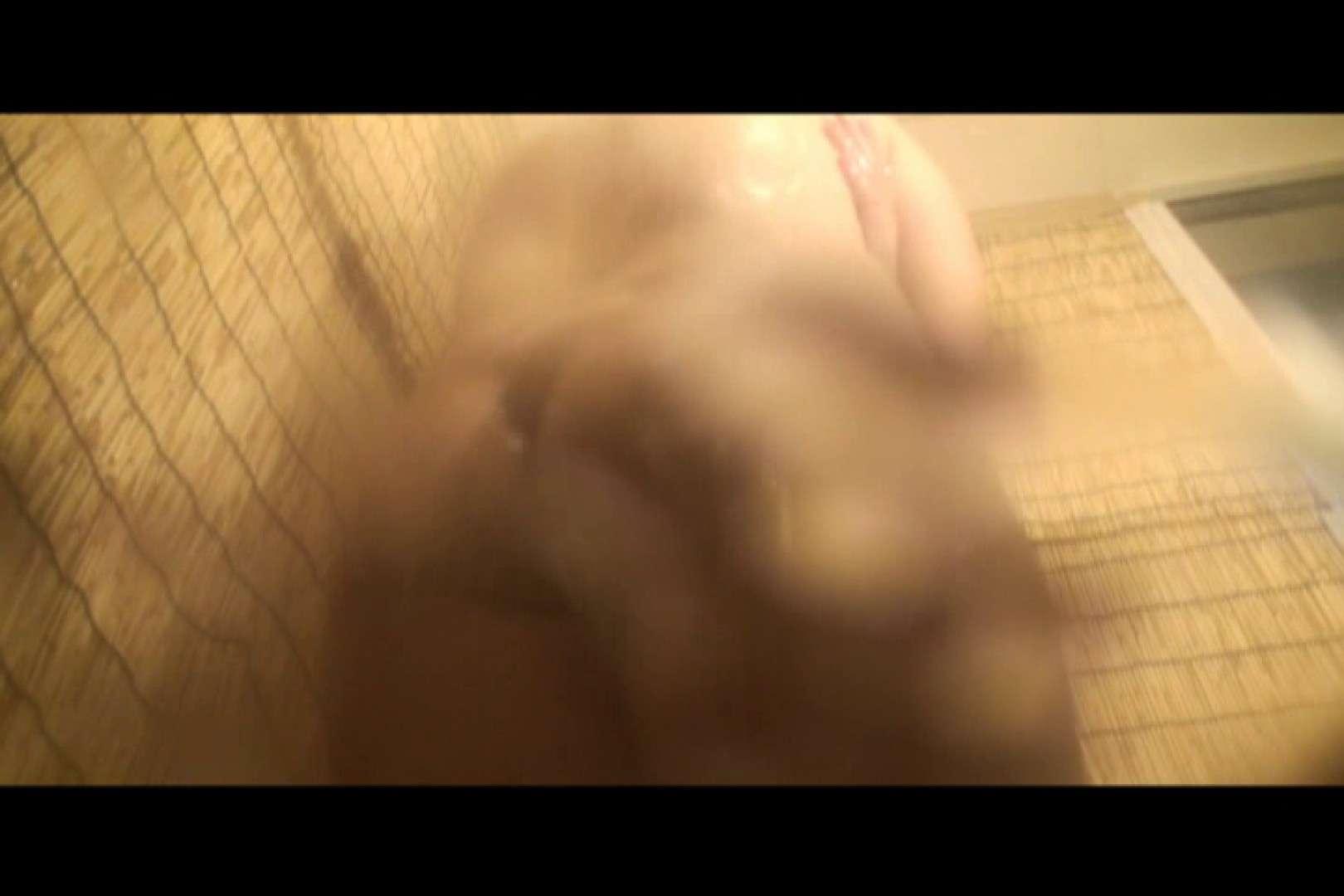 トロイさんのプールシャワー盗撮 vol.05 シャワー室  95画像 81