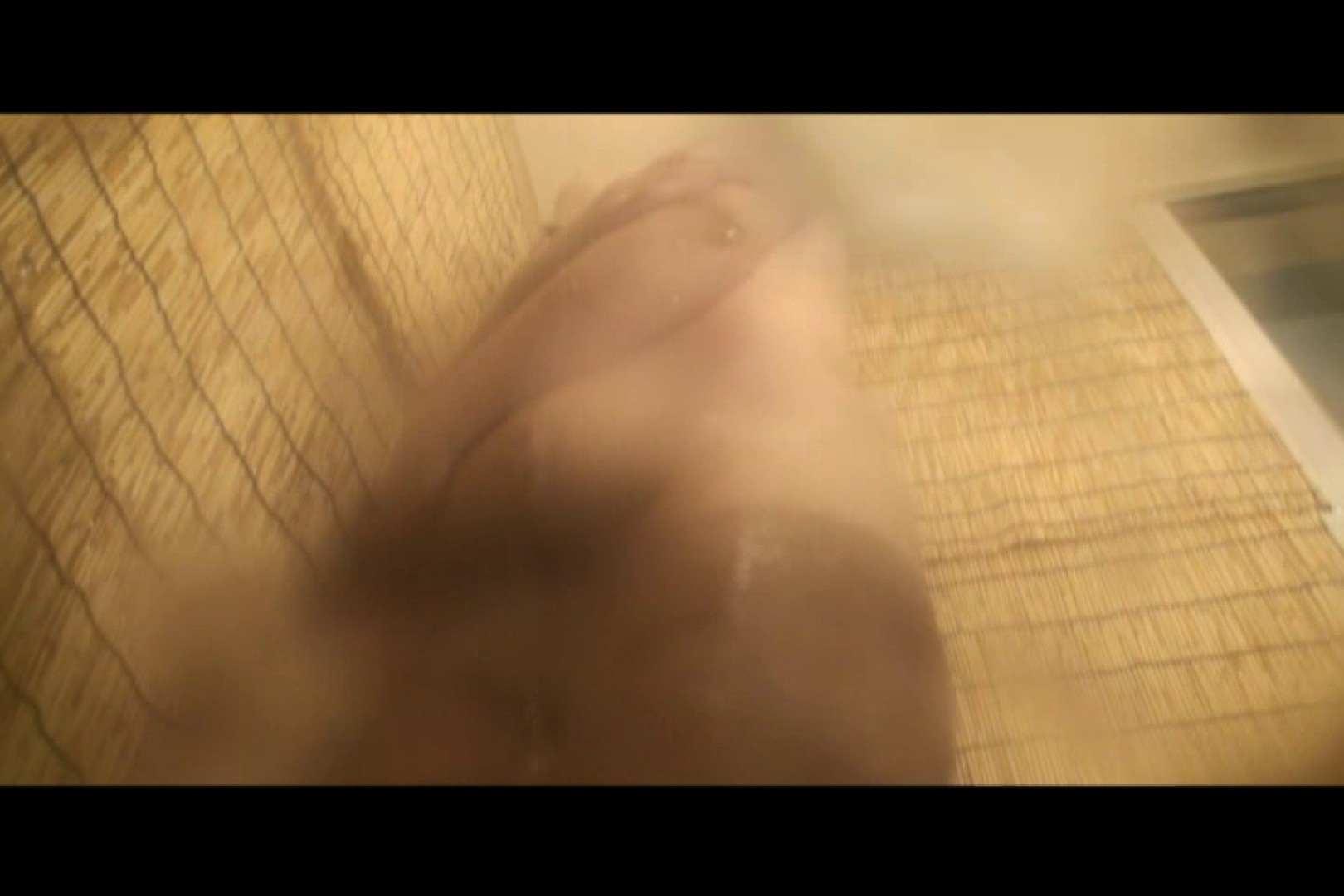 トロイさんのプールシャワー盗撮 vol.05 シャワー室 | 盗撮・必見  95画像 82