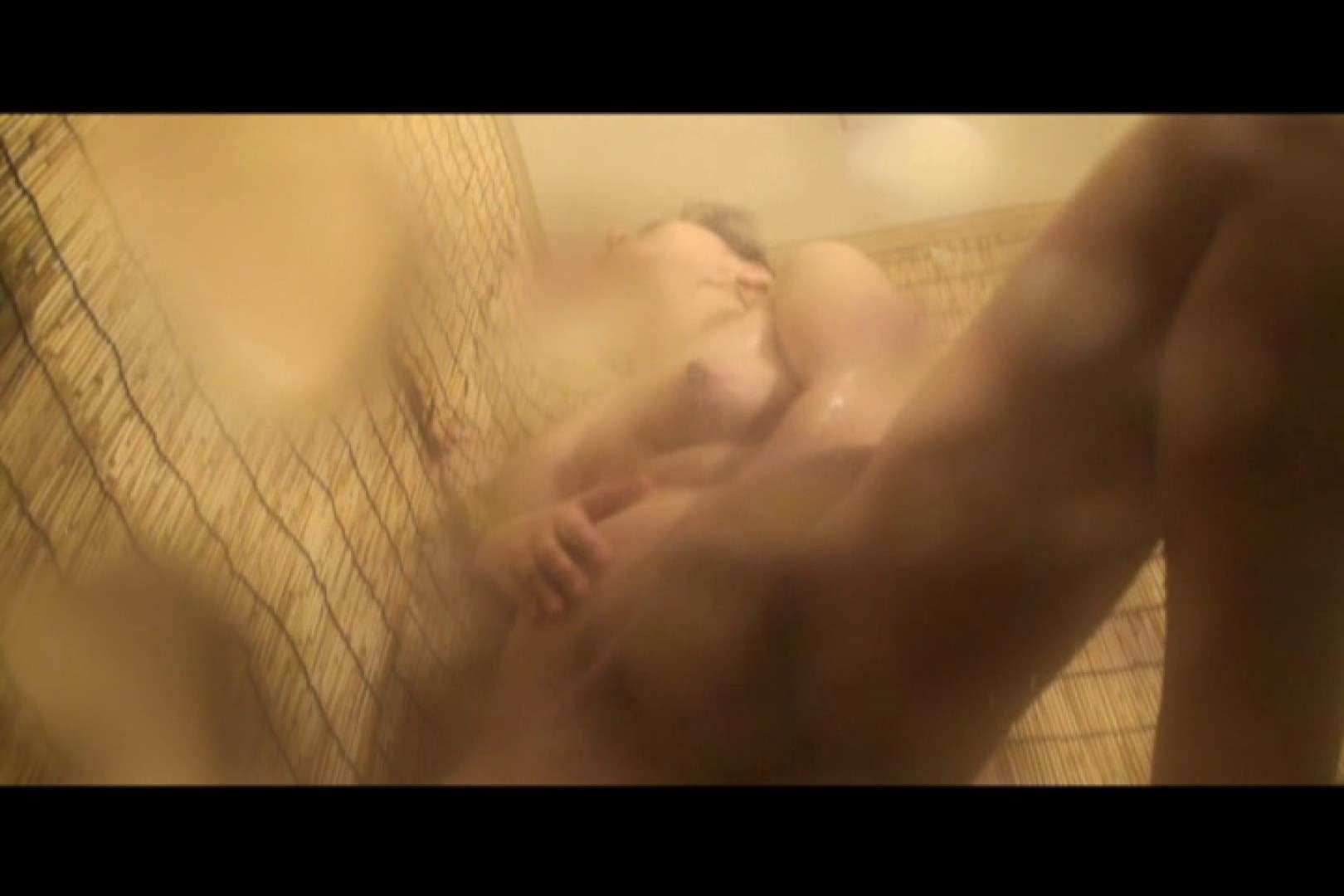 トロイさんのプールシャワー盗撮 vol.05 シャワー室 | 盗撮・必見  95画像 85